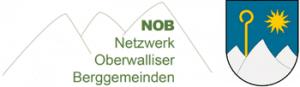 e-NOB Guttet-Feschel